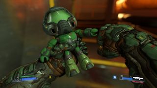 Go to Hell (for cheap) - Doom retires the season pass, adds free