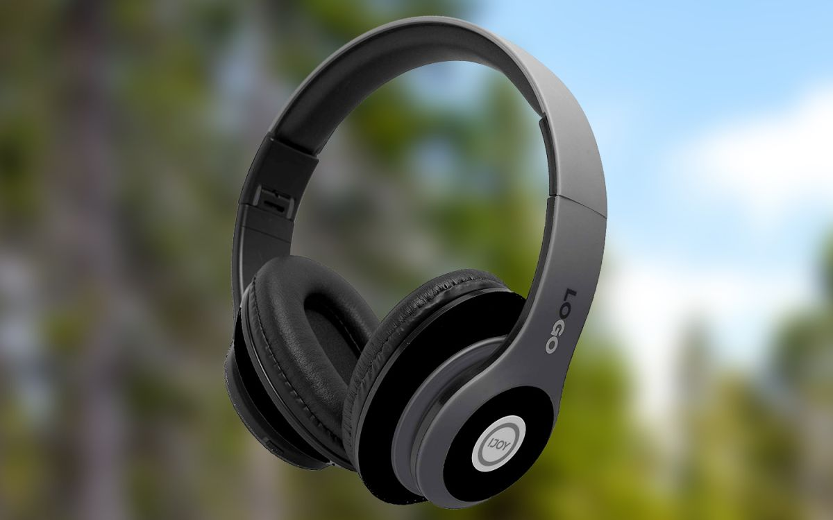 Best Cheap Wireless Headphones 2019 (Under $100) | Tom's Guide