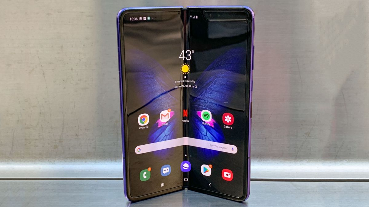 9da5b7a842ffb3 The Most Anticipated Smartphones — New Phones Coming Out in 2019 | Tom's  Guide