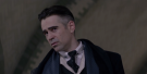 Will Colin Farrell Return For The Fantastic Beasts Sequels? Here's What David Heyman Says