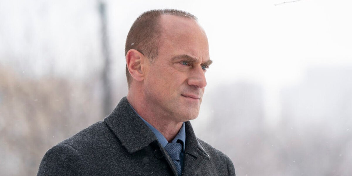 law and order organized crime series premiere christopher meloni stabler nbc