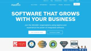 Best CRM software of 2019: Customer relationship management solutions for any business