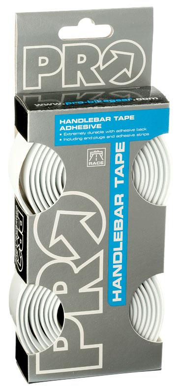 Pro-Bar-tape(19.jpg