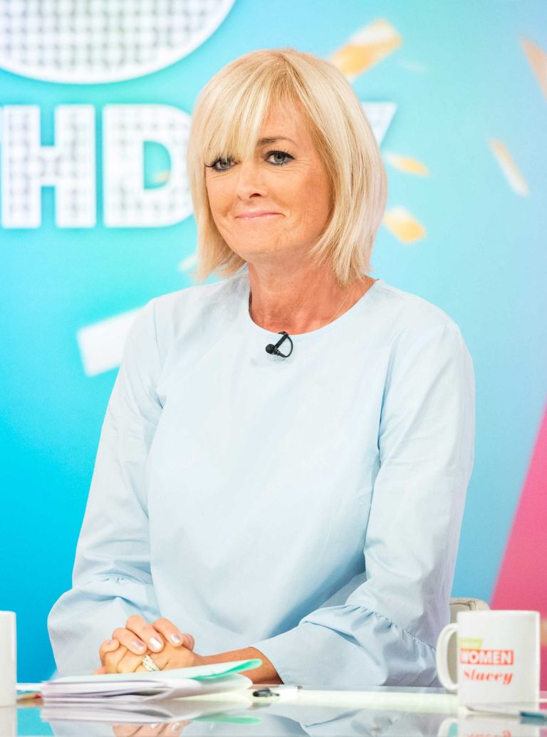 Jane-Moore-Loose-Women.jpg
