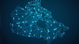 How to download a Canada VPN