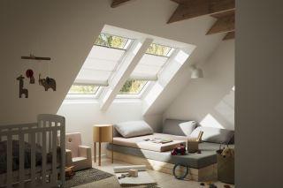 best skylight blinds