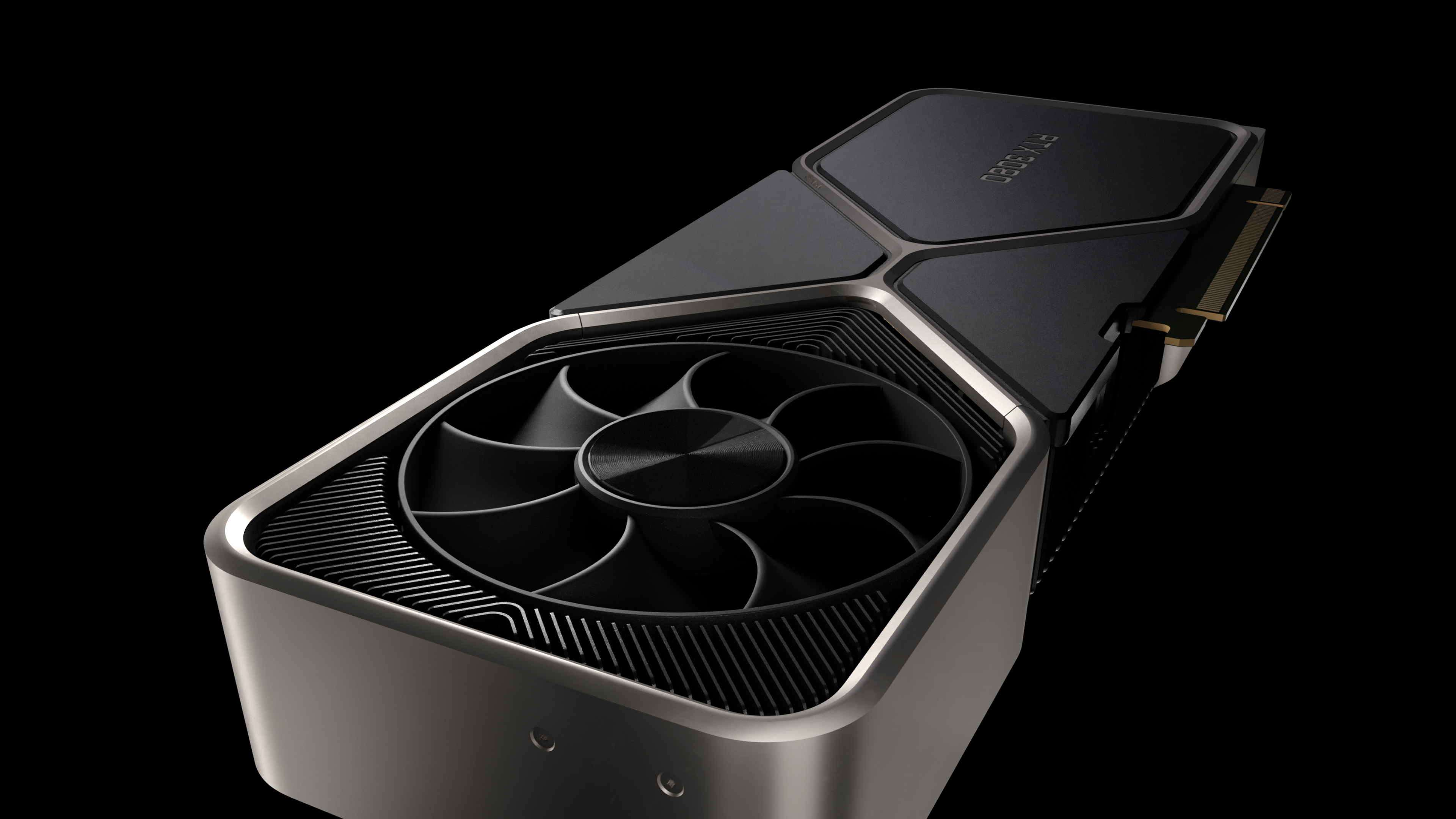 The Geforce Rtx 3080 Could Ignite Another Cryptomining Frenzy Tom S Hardware Find out more hashrate, consumption, difficulty. the geforce rtx 3080 could ignite