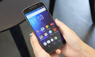 Help Me, Tom's Guide: How Do I Move Files to My Android