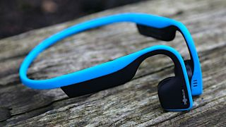 Bone conduction: from Beethoven to millennials.