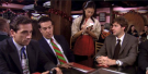 The Office Once Paid $60,000 For A Two-Line Joke, And It Was Probably Worth It