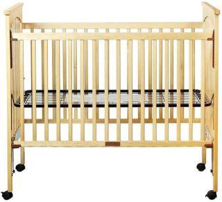 crib-recall-a-101122-02