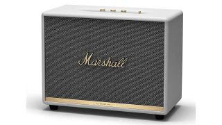 Save 60% on UE and Marshall Bluetooth speakers in Amazon Black Friday sales