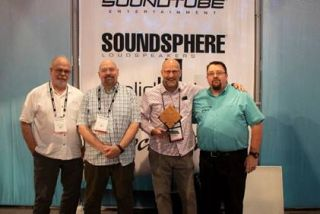 MSE Audio Announces AVA Audio Video Associates as Commercial Representative of the Year