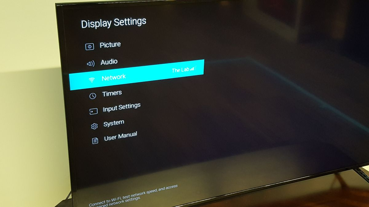 How to Update Your Vizio TV | Tom's Guide