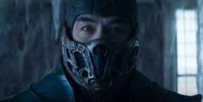 Mortal Kombat's Sub-Zero On How He'd Like To Return To The Franchise