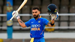 How To Watch India Vs Sri Lanka Live Stream T20 Cricket