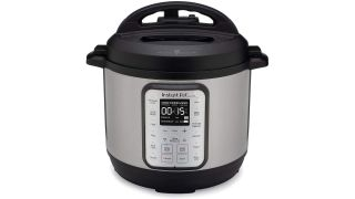 Nab the Instant Pot Duo Plus 6 for only $54.95 in this multi-cooker Prime Day deal