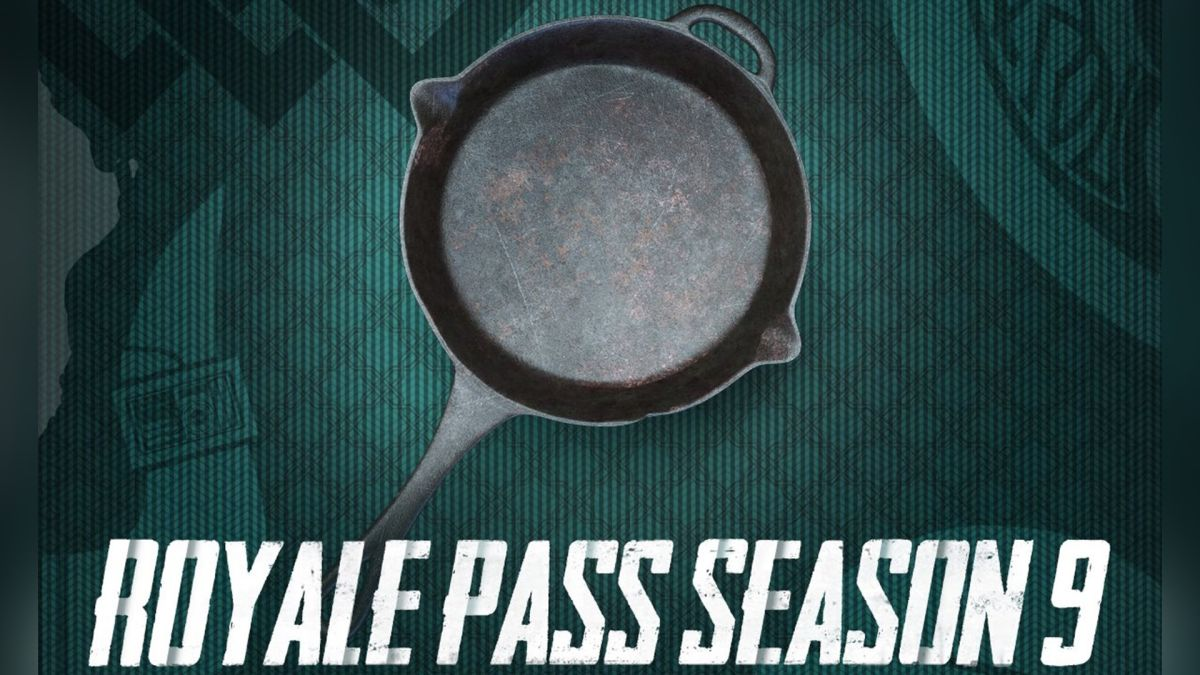 PUBG Mobile Royale Pass Season 9 set to begin from September 13