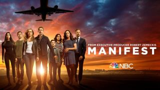 Watch Manifest online