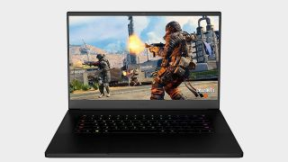 Get 50% off a Razer Blade 15 laptop right now - but this ASUS gaming laptop deal is even better