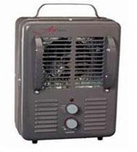 heater-recall-101219