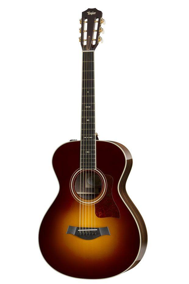 Small Body Acoustic Guitar Roundup | Guitarworld
