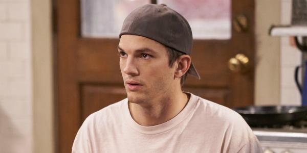 The Ranch Ashton Kutcher Colt Bennett Netflix