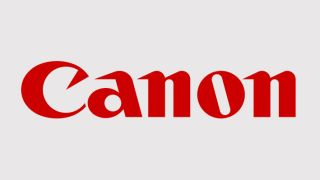 Canon has 5% of its stolen data leaked online (report)