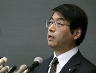 Yoshiki Sasai, suicide, stem cell, stap