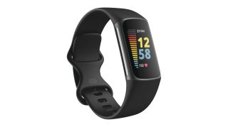 Fitbit Charge 5 rumored image