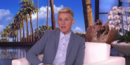 The Ellen DeGeneres Show Fires Multiple Employees After Misconduct Allegations