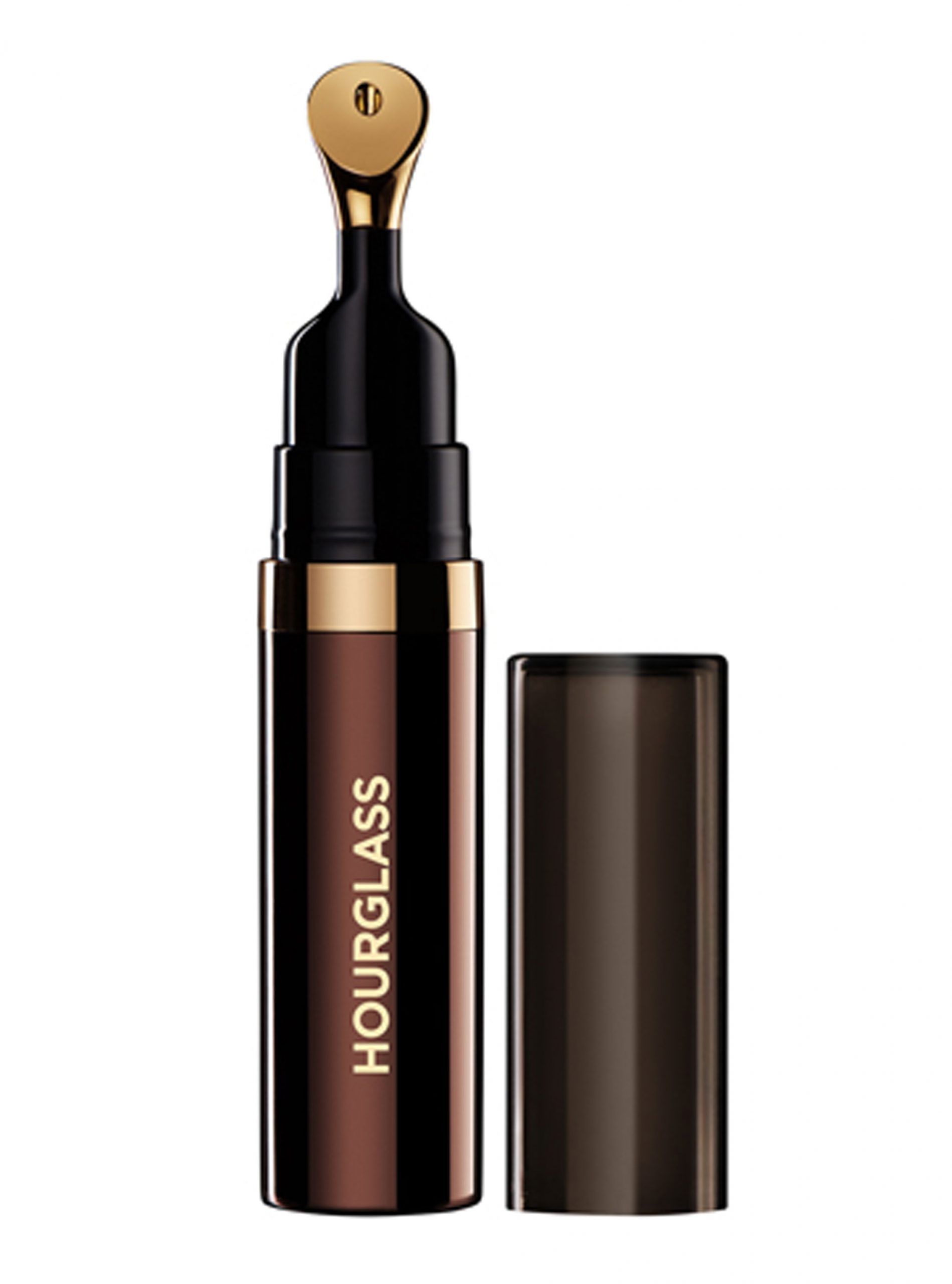 Hourglass-No.28-Lip-Oil-32.jpg