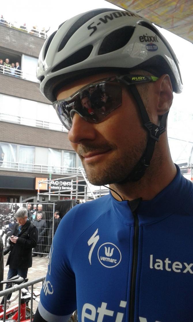Tom Boonen (Etixx-QuickStep)