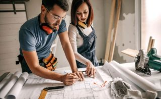 Potential renovators benefit from stamp duty holiday