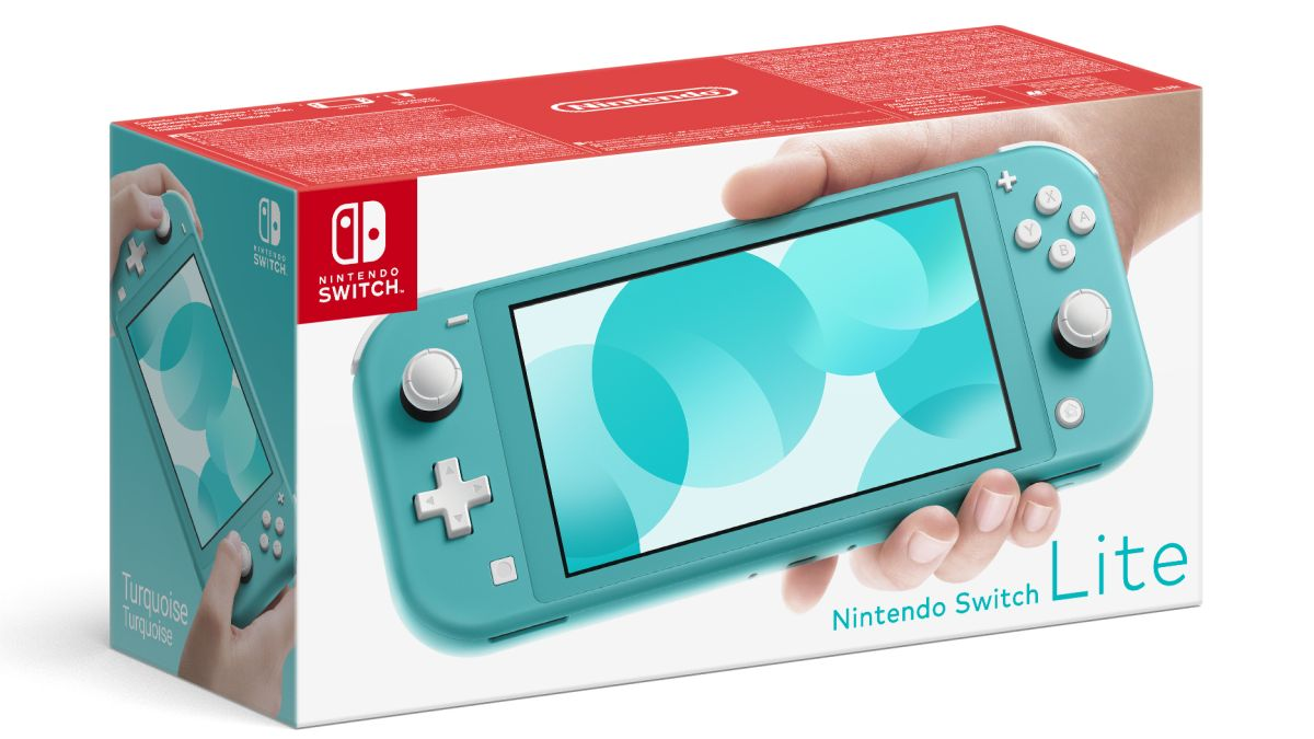 Where To Buy Nintendo Switch These Retailers Have Stock Now T3