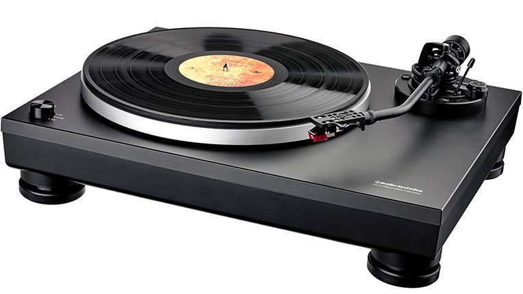 Best record players 2019: best turntables for every budget | What Hi-Fi?