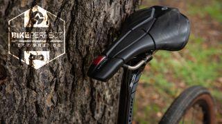 Best gravel bike saddles