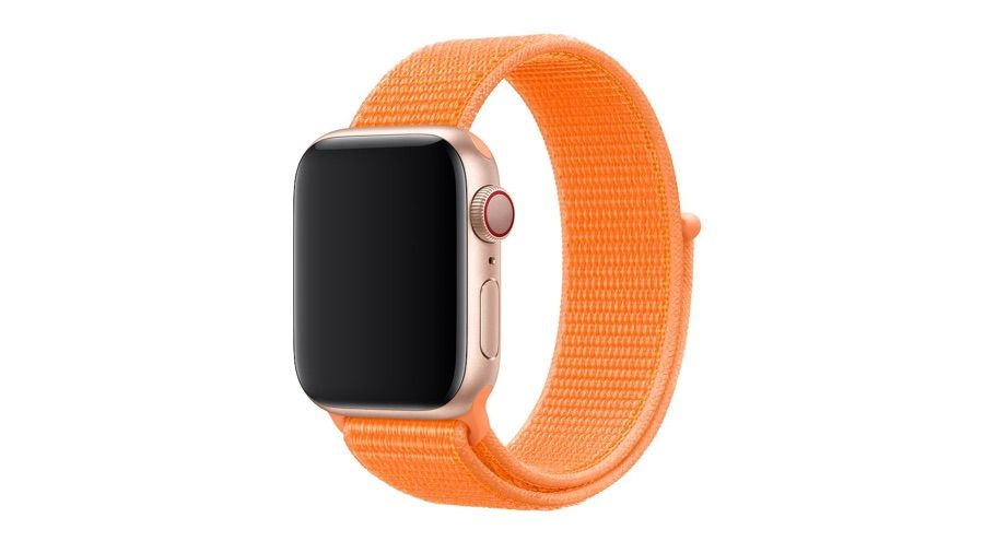 1809a3ec5 The best Apple Watch bands: our pick of the great Apple wearable straps |  TechRadar