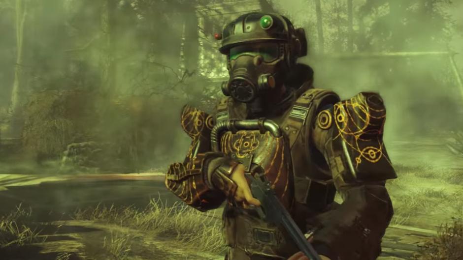7 things you need to do in Fallout 4: Far Harbor   GamesRadar+