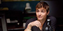7 Top Dave Franco Movies That Show He's Talented In His Own Right
