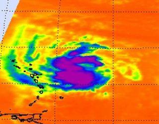 tropical-storm-ophelia-110927-02