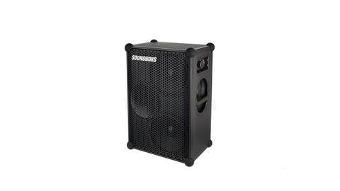 Soundboks (Gen. 3) review