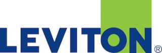 Leviton Provides Lifetime TV Show 'Office Spaces' with Automated, Intelligent, Sustainable Office