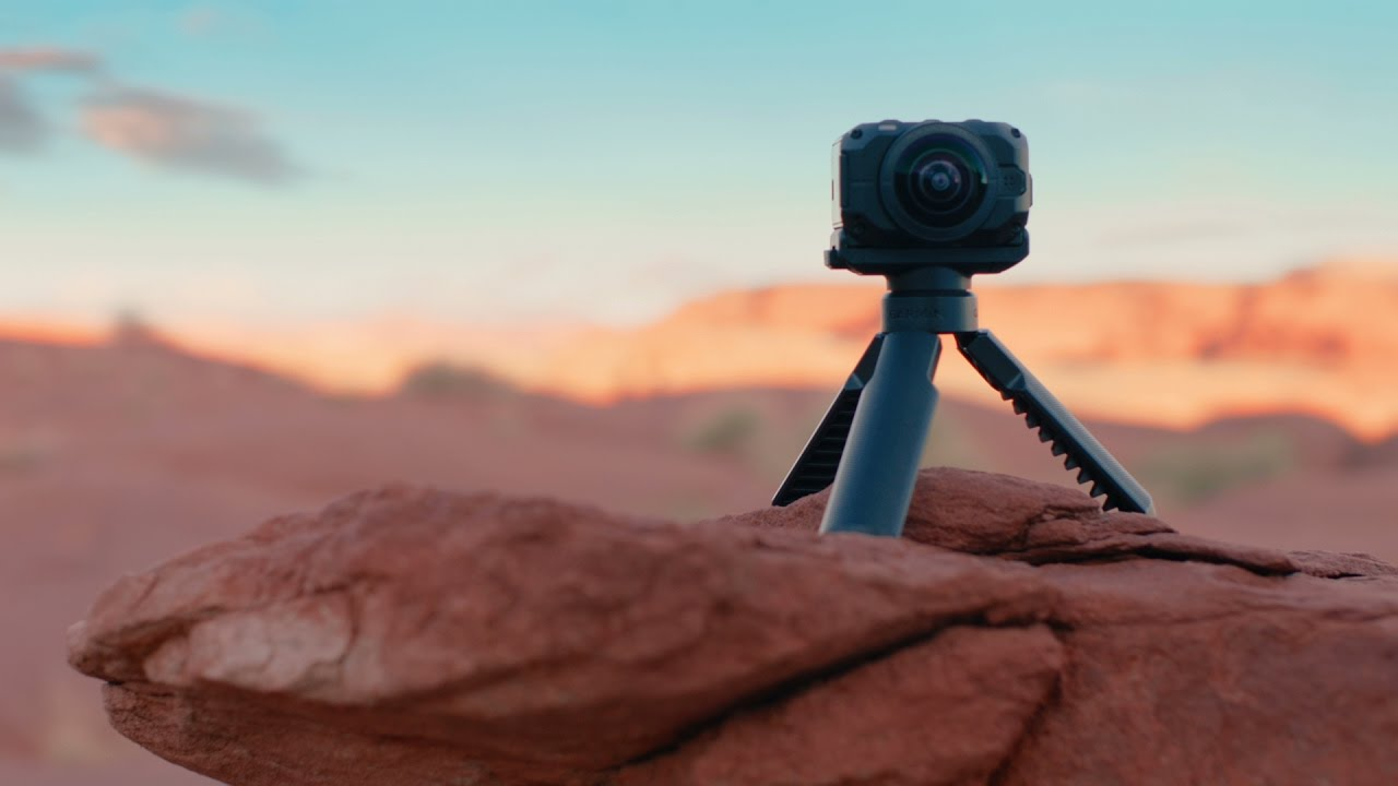 Best 360 camera 2018: 10 cameras to capture everything | TechRadar