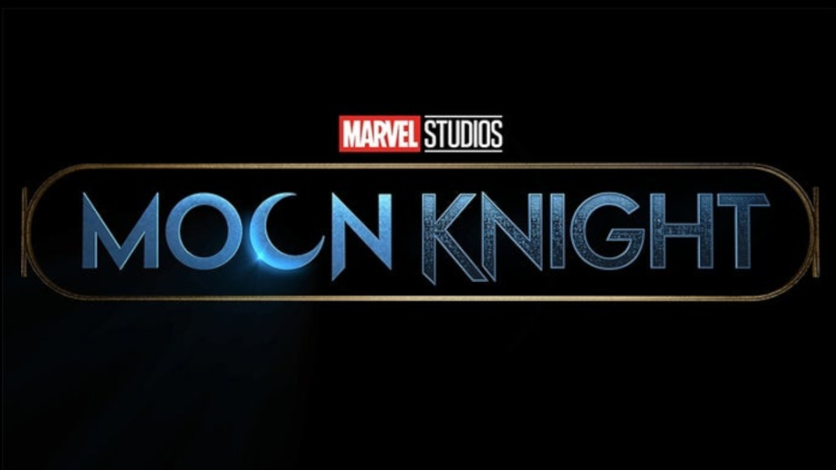 Moon Knight on Disney Plus: Everything we know so far