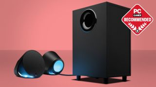 The best computer speakers for 2020