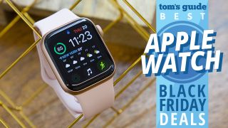 Best Labor Day Sales 2020.Black Friday Apple Watch Deals At Best Buy Walmart And
