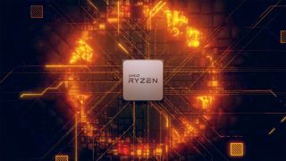 AMD unveils its upcoming 7nm CPUs and GPUs during Computex keynote