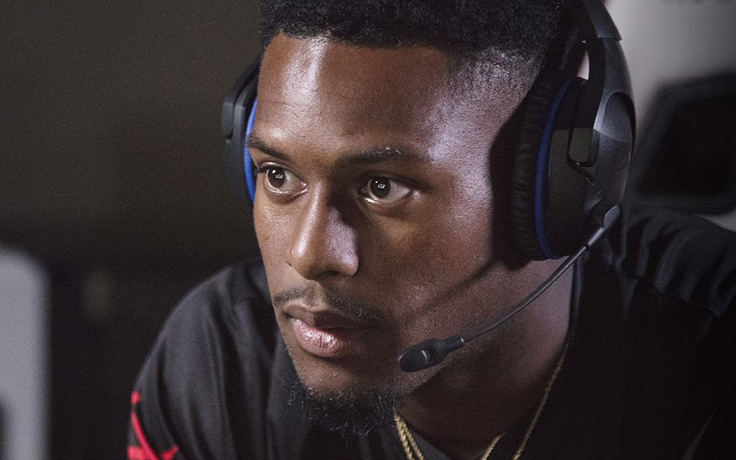 HyperX Cloud Stinger Wireless Headset Review: Great Sub-$100