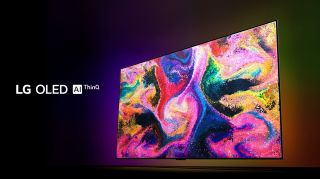 The best OLED TV deals 2020